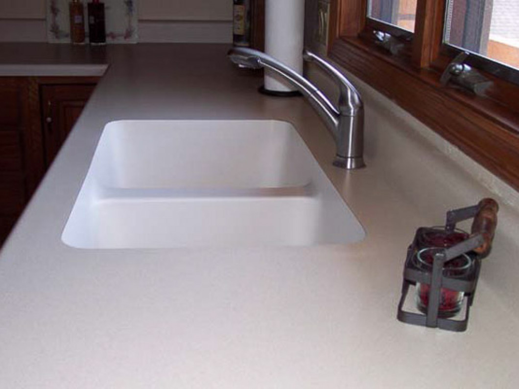 Looking for High-Quality Countertops?